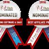 Best Dating Software Nomination