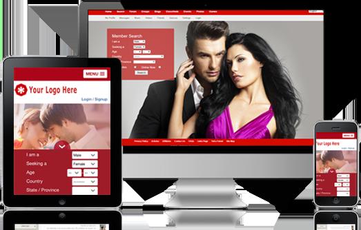 new-dating-software-slider