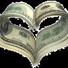 Dating Site Ad Revenue