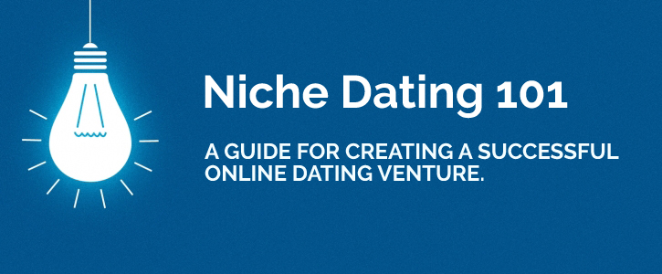 Niche online dating sites