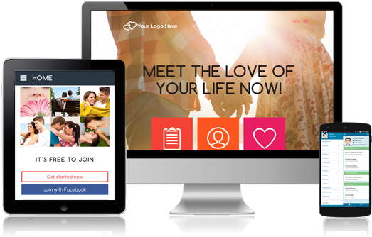 new-dating-software-slider