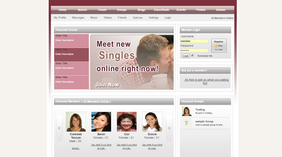 tinder dating site australia