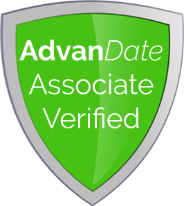 AdvanDate Online Dating Association