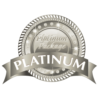 Platinum Package Released