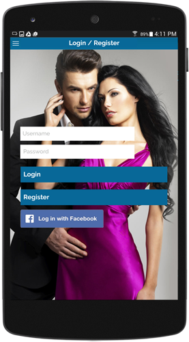 7 best mobile apps for dating