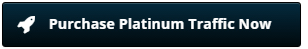 Purchase Platinum Dating Traffic