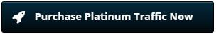 Purchase Platinum Dating Traffic