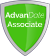 AdvanDate Associate Verified