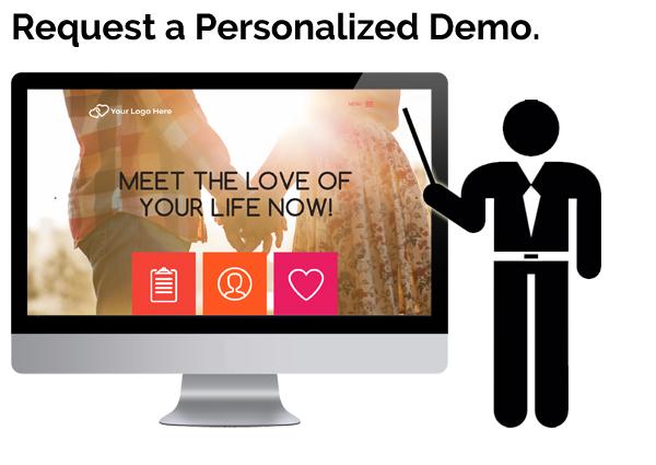 Request Personalized Demo