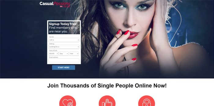 ethical dating free