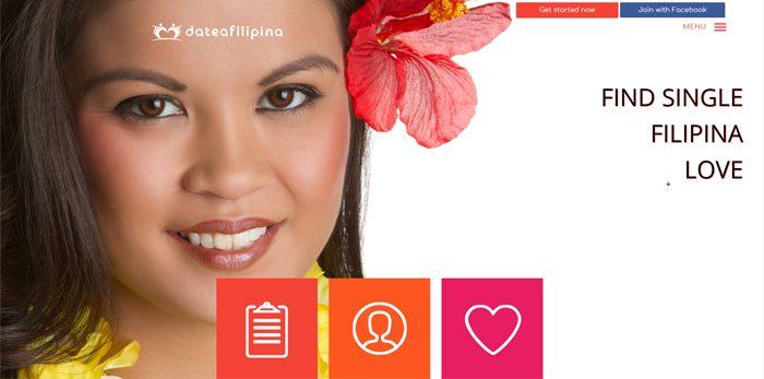 DateaFilipina.com
