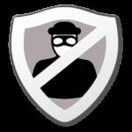 Scamalyze Logo