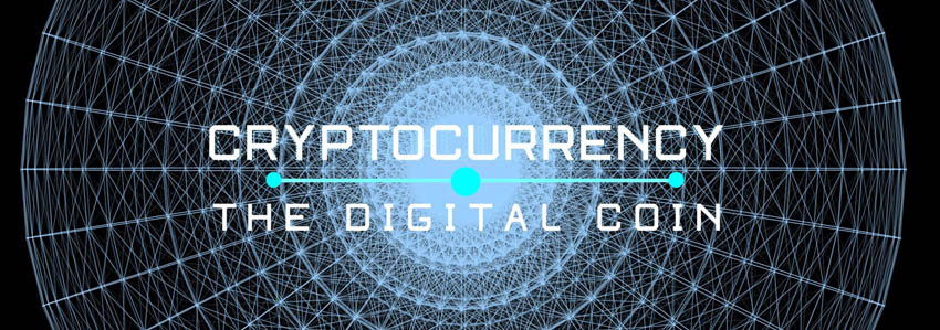 Mobile Cryptocurrency Payments
